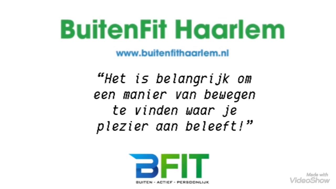 Bootcamp in Haarlem Noord voor een topfit lichaam - maxresdefault