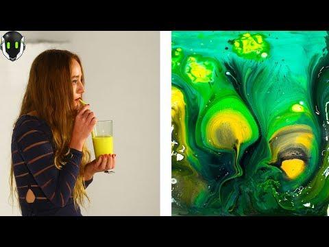 top-6-artistas-que-usaron-fluidos-corporales-en-sus-obras