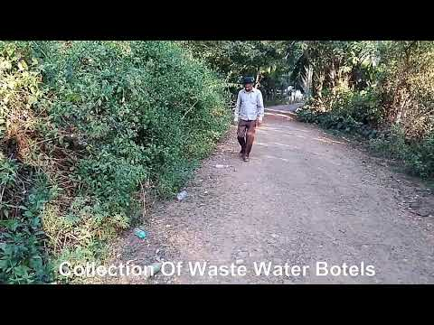 Water saving irrigation system.. Low cost agriculture,