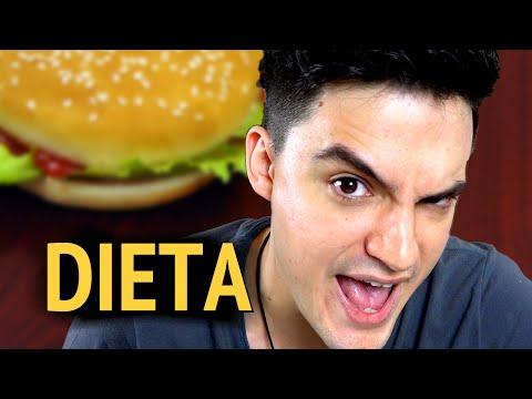 DIETA [+13]