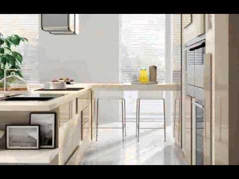 Arredamento soggiorno cucina open space immagini - Arredo open space cucina soggiorno ...
