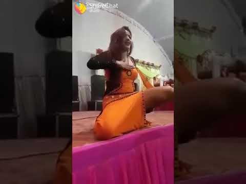 Yeh gaana Samaj Ko ghanta ghar par hai