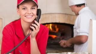 HELP HELEN SMASH - GRANNY PRANK-CALLS PIZZA HUT