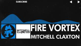 Repeat youtube video [Trance] - Mitchell Claxton - Fire Vortex [Monstercat Release]