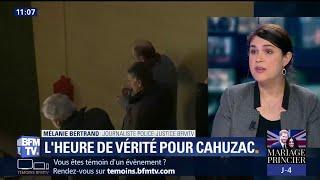 L'heure de vérité pour Cahuzac: l'ancien ministre peut-il échapper à la prison?