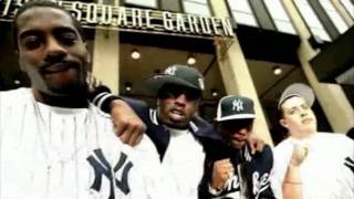 Jermaine Dupri ft Diddy, Snoop Dogg & Morphy Lee - Welcome To Atlanta