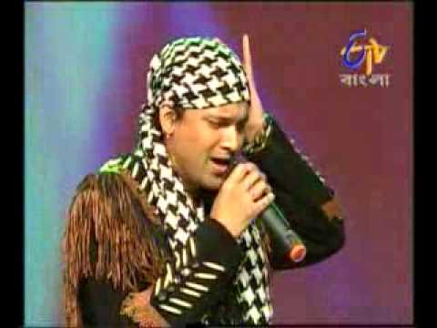 Tanmoy Feb 22-bojhena na se bojhena with jubeen and chanchal.flv