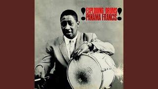 Panama, The Drummer Boy