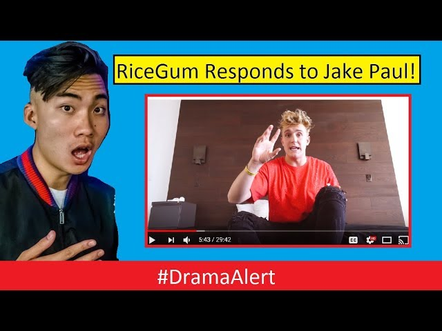 ricegum-responds-to-jake-paul-dramaalert-logan-paul-s-lil-brother-erika-costell-lying