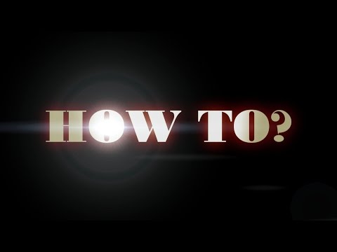 How to make a Professional dance video / Studio 108/ 2016
