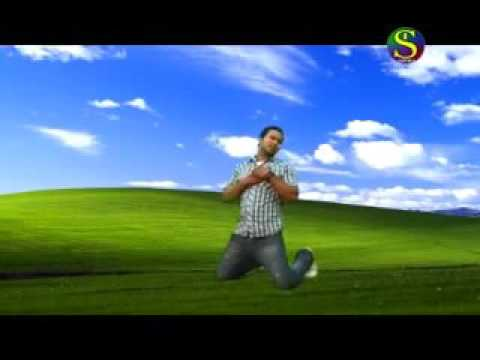 HD 2014 New Nagpuri Hot Song    Sailo Re Sailo    Manoj Sahri, Indu 2 2