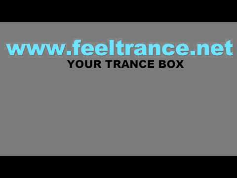 Gareth Emery-Exposure (Original Mix) - www.feeltrance.net