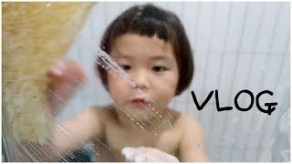 (ENG CC) 나영이네 어린이날 VLOG / 신우 티비