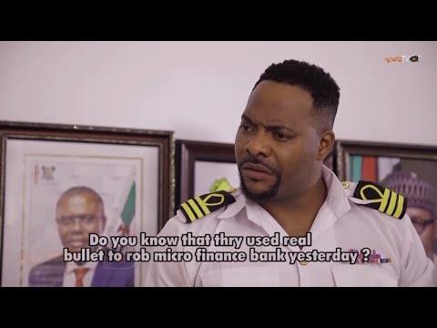 Download Iyawo 2 (My Yoruba Movie