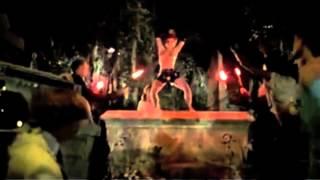 Video Return of the Living Dead - Trioxin - theme cover download MP3, 3GP, MP4, WEBM, AVI, FLV April 2018