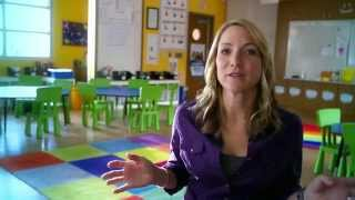 """""""And that's the beauty of it. It helps kids love to learn."""" - ABCmouse.com Teacher Testimonials"""