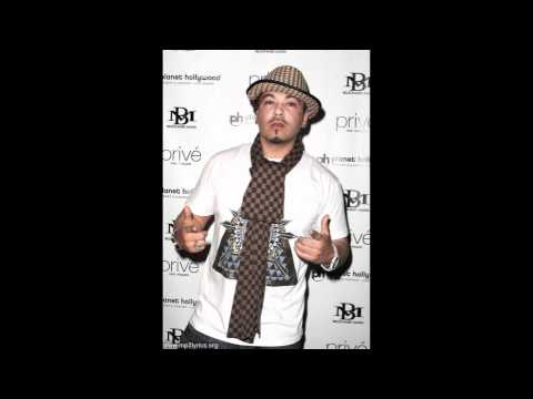 """Doll Phace ft Baby bash-""""Get Use To This"""""""