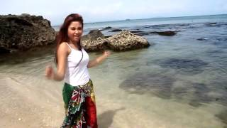 Video BATUK AMBA ANIK ARNIKA VIDEO KLIP ASLI download MP3, 3GP, MP4, WEBM, AVI, FLV September 2018