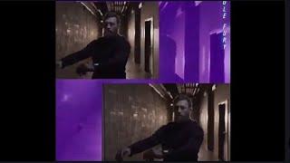 Conor Mcgregor LifeStyle HD - Video 2019