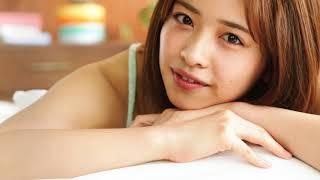 "Photo to Movie Tomoko Kanazawa Juice=Juice ""https://en.wikipedia.or..."