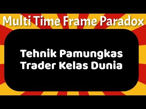 multi-time-frame-paradox:-jurus-pamungkas-trader-kelas-dunia