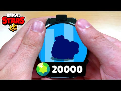Kleinstes Mega Box Opening der Welt! (1000€)