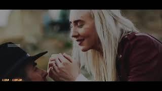 Смотреть клип Андрей Романов - С Тобой