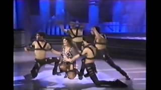 Video Rosa Gloria Chagoyan - No Soy de Piedra download MP3, 3GP, MP4, WEBM, AVI, FLV Desember 2017