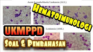 WEBINAR : HEMATOLOGY LABORATORY IN INFECTION.