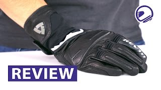 REV'IT! Bliss 2 motorhandschoen review - MotorKledingCenter