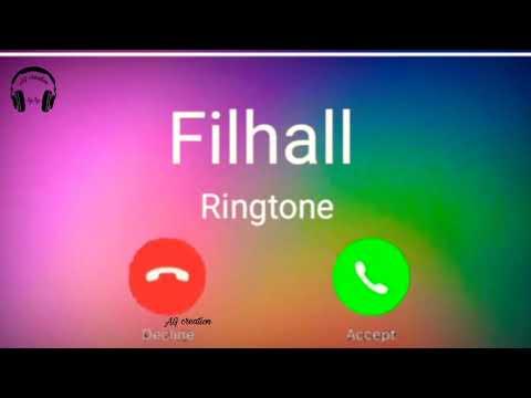 main-kisi-aur-ka-hu-filhaal-whatsapp-status-download