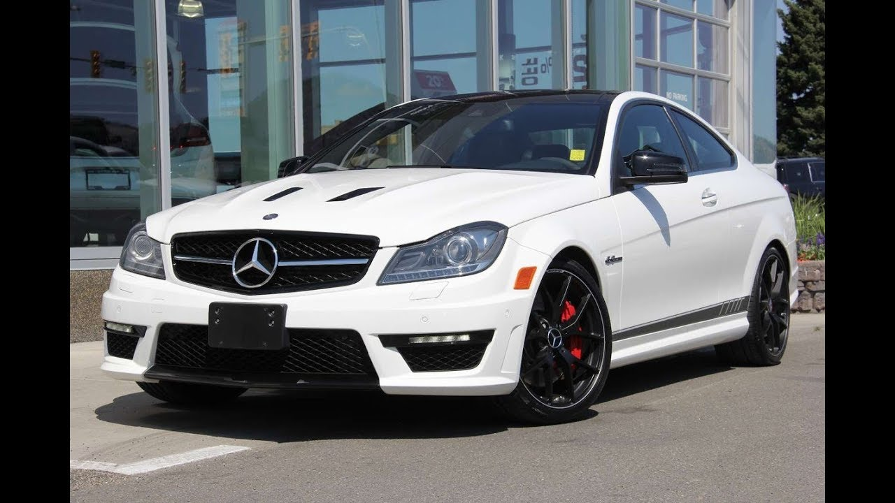 2015 mercedes benz c63 amg for sale mercedes benz. Black Bedroom Furniture Sets. Home Design Ideas