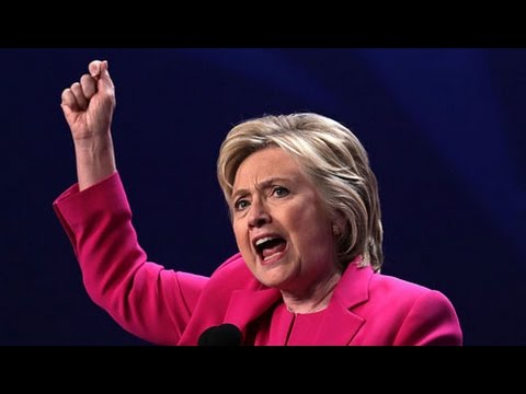 Hillary Clinton's Emails and the Dangers of Conducting Diplomacy in Private
