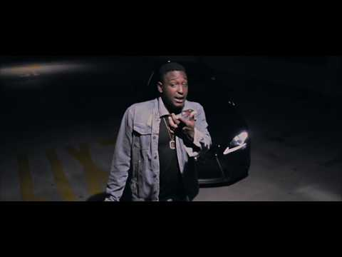 Mr Pollo - Young Ni*ga Official Video Prod By: Spade Melo (Directed By: Giant Productions)