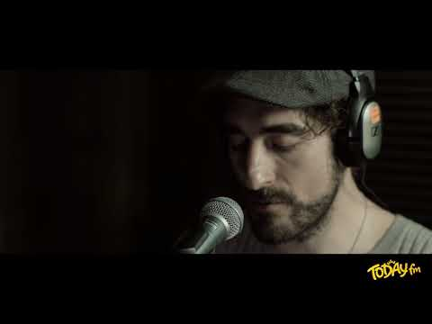 The Coronas - Heroes or Ghosts (Today FM)
