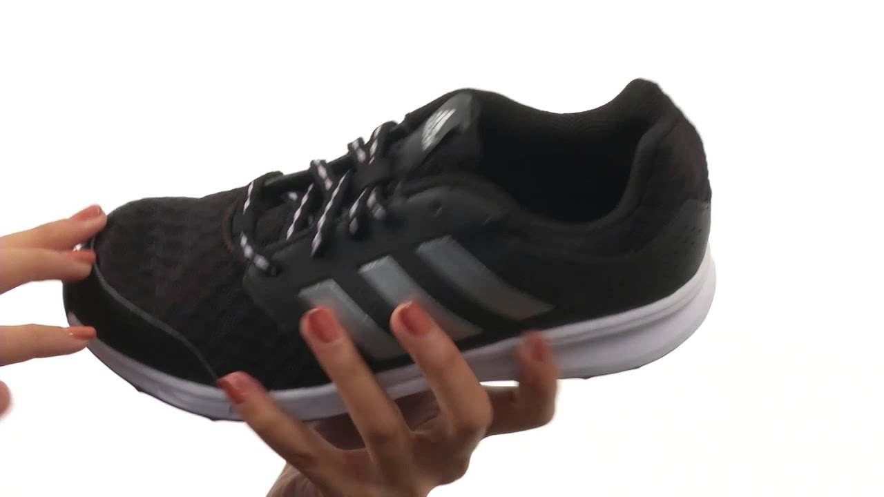 adidas Kids LK Sport 2 (Little Kid Big Kid) SKU 8638229 - YouTube ea8afc0d0e1