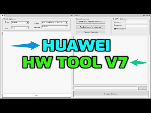 hw-tool-mrt-v7-|-bypass-frp-|-remove-huawei-id-free-download-2020