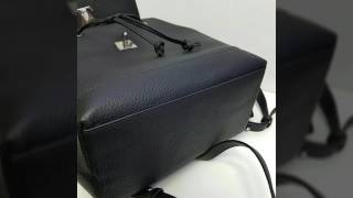 видео Интернет-магазин люксовых копий Louis Vuitton