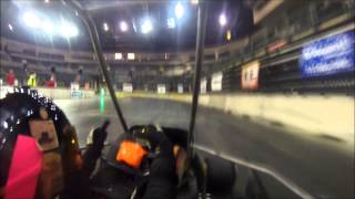 Battle of Trenton Time trials 2 8 14