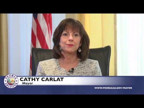 Carlat Calls for City Charter Review by Citizens