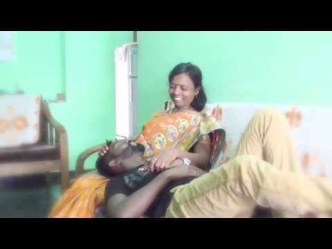 Amma Tribute - Kalayil dhinamum kan vilithal