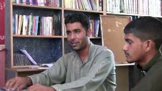 Maal aur Amaal - Episode 3 (Dadyal Online)