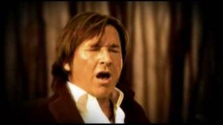 Watch Ricardo Montaner Algo De Mi video