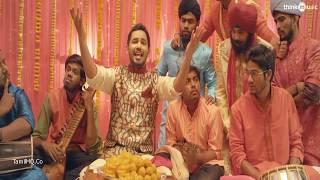 Meesaya muruku full movie HD|hip hop tamizha