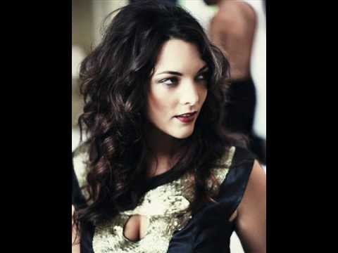 Caro Emerald - You Know I'm No Good (Amy Winehouse cover)