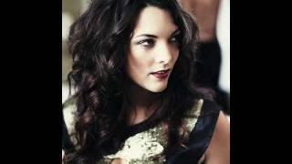 Caro Emerald - You Know I