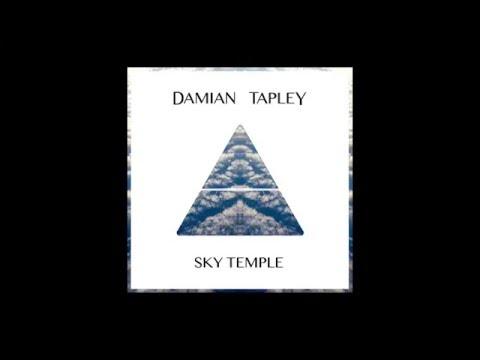 Damian Tapley - Time Travel