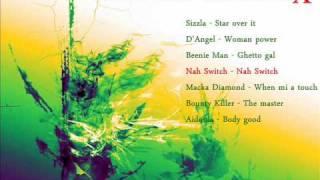 Bling Riddim Mix [September 2011] [Bling Entertainment]