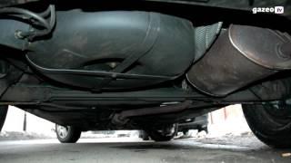 60 sekund z LPG - Montaż używanej instalacji LPG(, 2016-01-21T12:20:33.000Z)