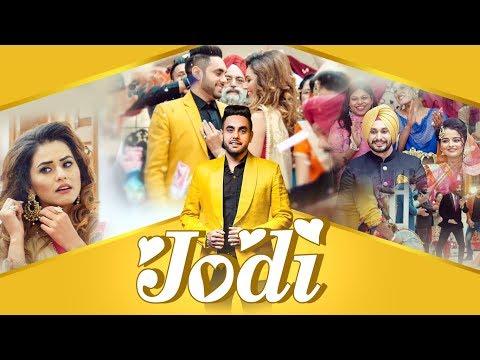 Jodi: Harjot (Full Song) | Randy J | Gurpreet Sony | Latest Punjabi Songs 2018